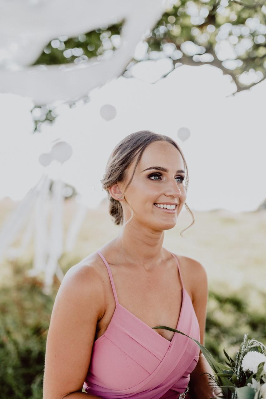 Elena Bedwell MUA